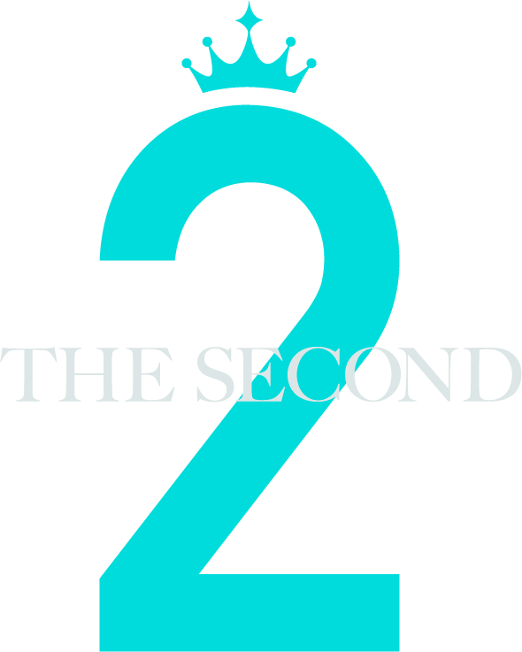 THE SECOND