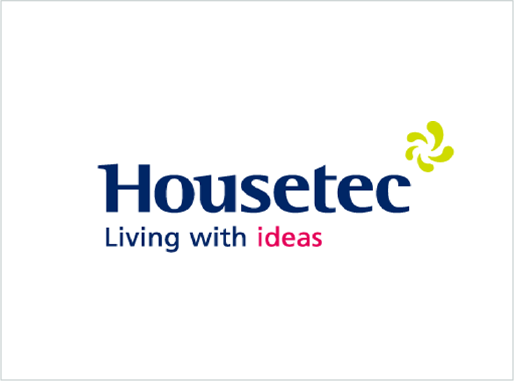 Housetec